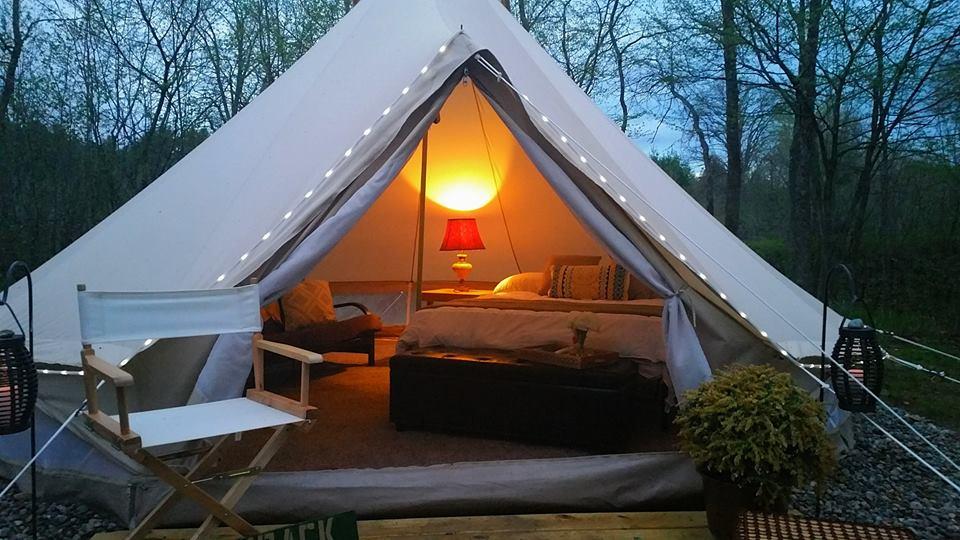 tent-image-2