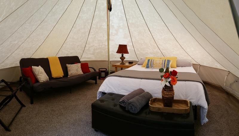 inside-medium-tent
