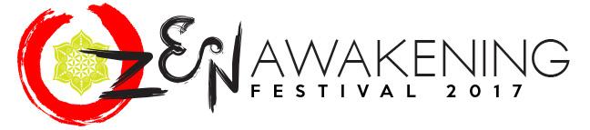 Zen Awakening Festival 2018