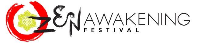 Zen Awakening Festival 2020